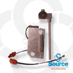 Actuator Switch Kit