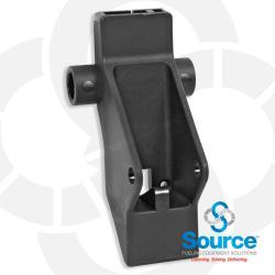 Plastic Nozzle Hook For Vista Nozzle Boot
