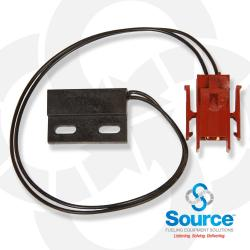 Switch Sensor-Proximity A