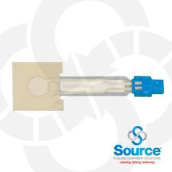 Ovation Membrane Switch