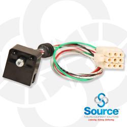 Pin And Photocoupler Kit