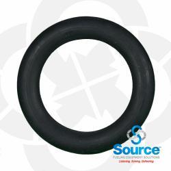 O-Ring .850 .010 Id X .210 Cross Section E85/E100 Compatible