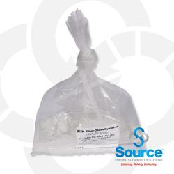 Filler For 8069 Adhesive