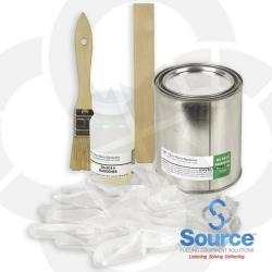 Ds-8014 Adhesive 6-2/5 Ounce