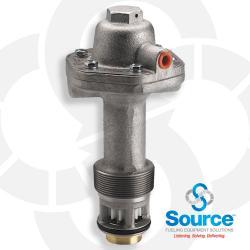 Fx1V Leak Detector Gas Spr239