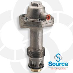 Fx1Dv Leak Detector Diesel Spr239