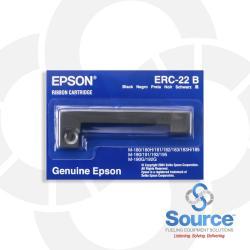 TMS2000/TMS3000 Printer Cartridge Ribbon 5 Pack