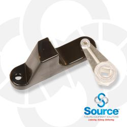 Safety Hub / Fusible Link