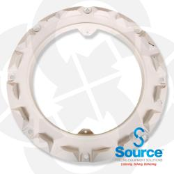 Snow Plow Ring For The Edge 1 Series Spill Container