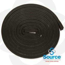 Replacement 26 Inch Diameter Access Cover Gasket