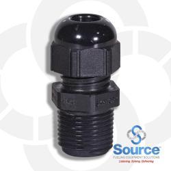 3/8 Inch Grommet-Strain Relief-305Xp