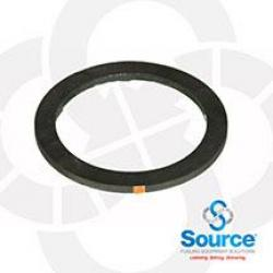 Replacement 4 Inch Gasket For 305C Series Cap