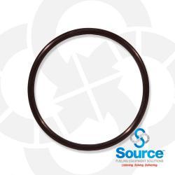 Conversion Kit (53Vml To 30Mv) 1/16 Inch O-Ring
