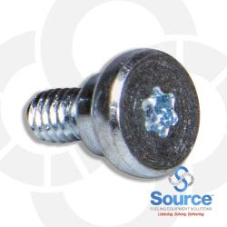 Shoulder Screw (8-32) For Console