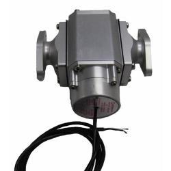 Balance Vapor Flow Meter Kit