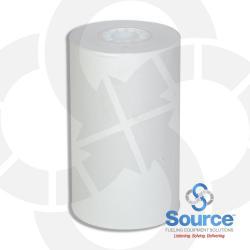 TLS-450 Paper Roll, 4-Pack