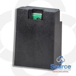 Continuous Statistical Leak Detection Software Enhancement Module For Tls-350 Plus
