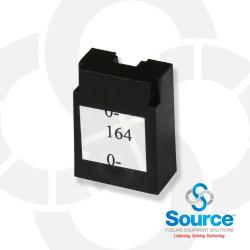 Risk Management Leak Detection For Plld Or Wplld (Sem) Software Enhancement Module For Tls-350 Plus And Tls-350R