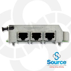 Gilbarco Dim Dispenser Interface Module For Tls-350R - Installed