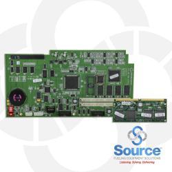 Upgrade Software And New Ecpu2