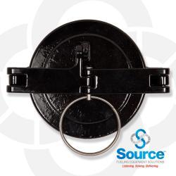 4 Inch Side Seal Cap