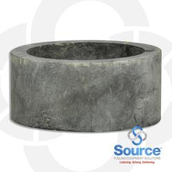 4 Inch X 3 Inch Primary Reducer Bushing