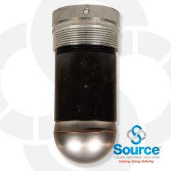 3 Inch X 5 Inch Ball Float Vent Valve