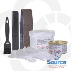 6 Ounce PSX-34 Adhesive Kit - Single