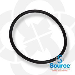 Drop Tube O-Ring