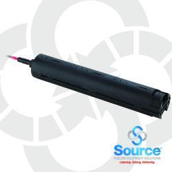 Piping Sump Sensor 30 Foot Cable