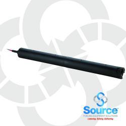 Solid-State Containment Sump Sensor Non-Discriminating