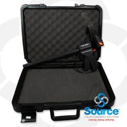 Breakaway Clamp Repair Tool For 8701Vv