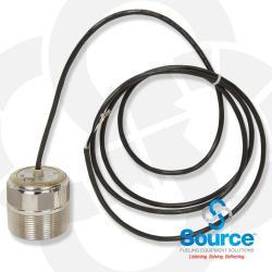 Digital Pressurized Line Leak Detector Without Swift Check Valve Tls-450