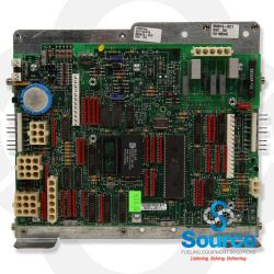Rebuilt Computer V+ Blend 120V/240V