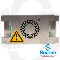 Power Supply 24 Volt 0.13-6.25A