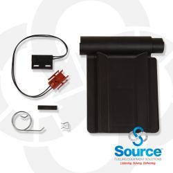 Nozzle Boot Service Kit / Ovation