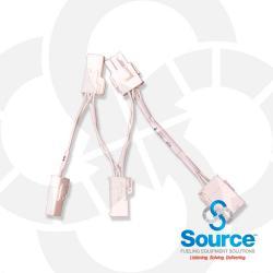 Wayne Ovation Display Power Cable