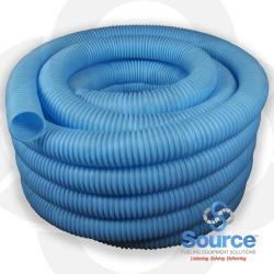 4 Inch X 100 Foot Pipe Ducting