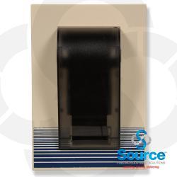 Printer For Tls-350 And Emc