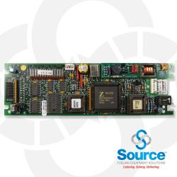 Graphic Display Driver Board