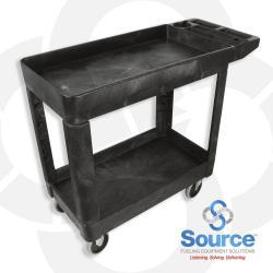 Service Cart 500 Pound Capacity