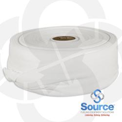 4 Inch Filtersock For Monitoring Well Screen Per Foot
