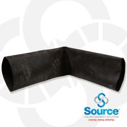 4-7/10 Inch X 3 Foot Heat Shrink Flex Wrap
