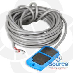 Horizontal Float Switch Sensor