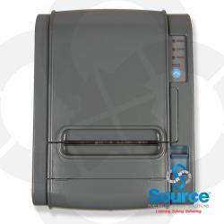 Rp 300 Verifone Sapphire Thermal Printer - Rebuilt