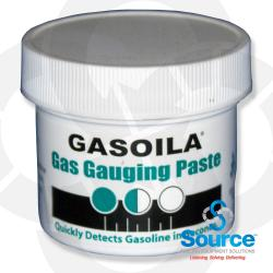3 Oz Jar Gasoila Gas Gauging Paste