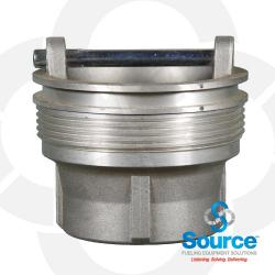 2 Inch Extractor Cage