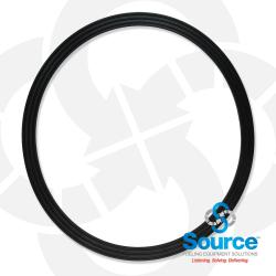 Replacement Gasket For 40 Style Gauge Port