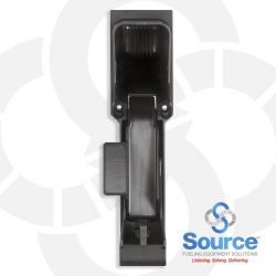 Encore Nozzle Boot Assembly Left Hand (Formerly M01947A002)