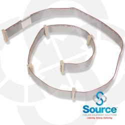 Ppu Cable